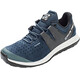 Five Ten Access Shoes Midnight Blue